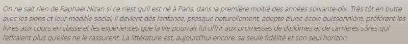 Politique de communication de France Culture - Page 3 562
