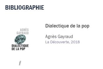 La Direction de France Culture et son projet culturel - Page 43 Figure12