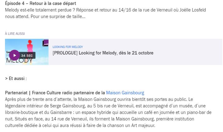La Direction de France Culture et son projet culturel - Page 43 Opera958