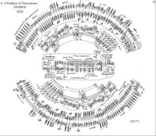 « Musicopolis » d'Anne-Charlotte Rémond - Page 2 Partit10