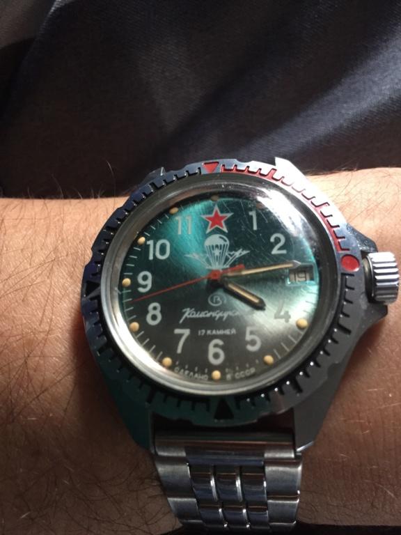 c'est quoi cette montre ? 5fb4e610