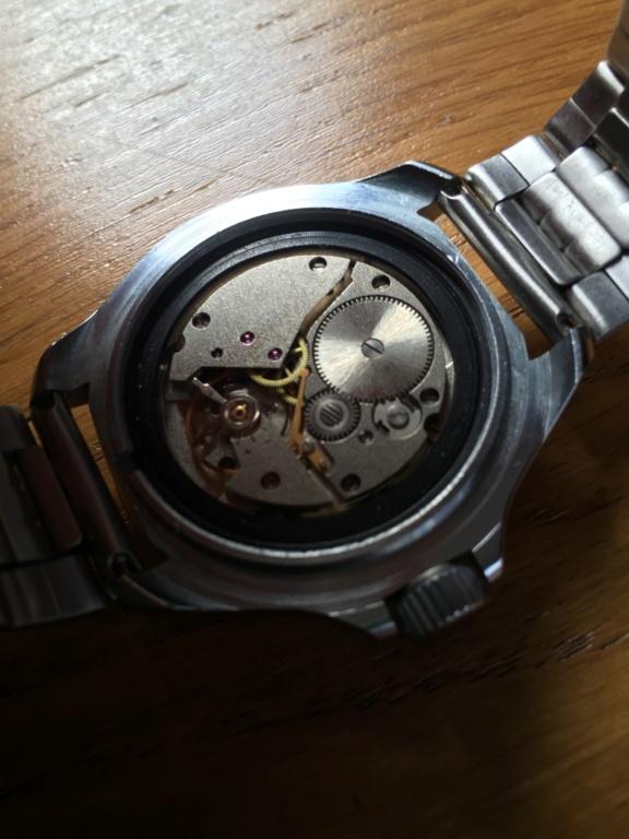 c'est quoi cette montre ? 69291610
