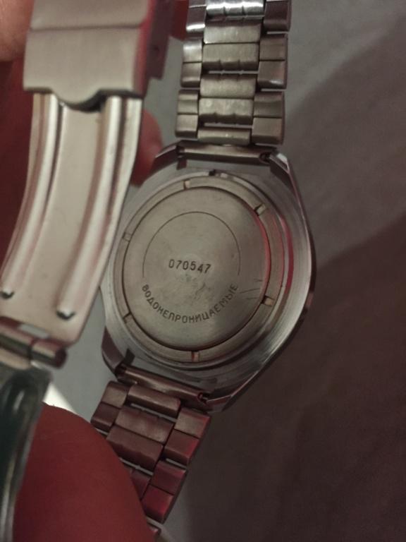 c'est quoi cette montre ? Image10