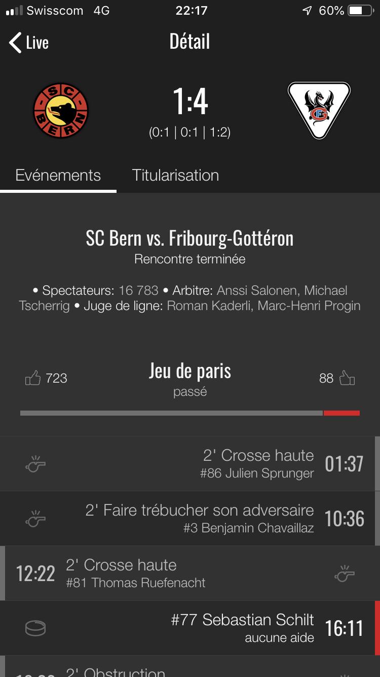Q41: SC Bern - HC Fribourg-Gottéron  - Page 2 1b831710
