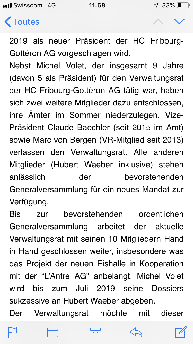 Presse / Medien - Page 38 7cca2910