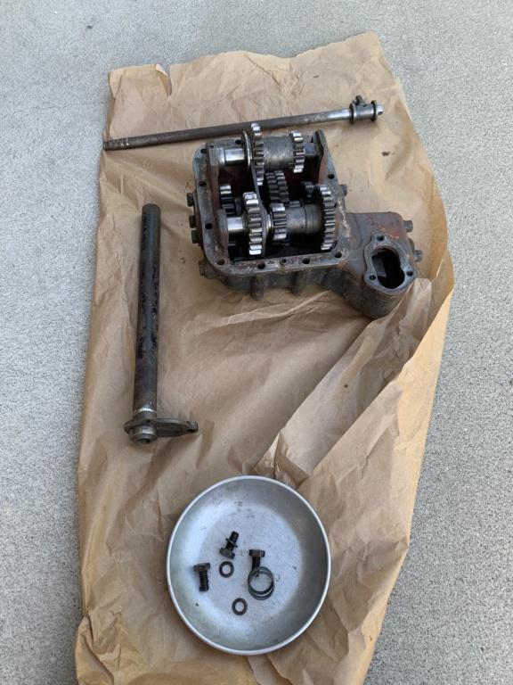 Boîtier Extra Lente Boîte F 63eb5f10