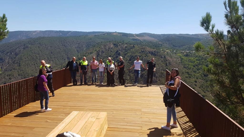 QUEDADAS (GAL): Ourense 17.08.2019 - Página 2 Img-2010
