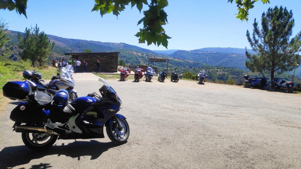 QUEDADAS (GAL): Ourense 17.08.2019 - Página 2 Img_2011