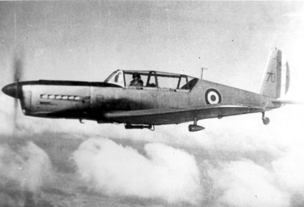 SIPA S.10/ Arado Ar-396  RS models 1/72 Sipa_s16
