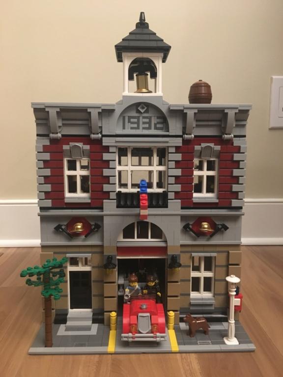 Fire Brigade 10197 Cc499d10