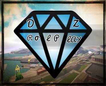 DiamondZone Roleplay