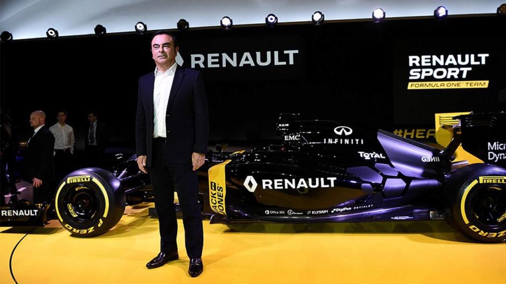 [Actualité] Alliance Renault-Nissan-Mitsubishi - Page 3 06020710
