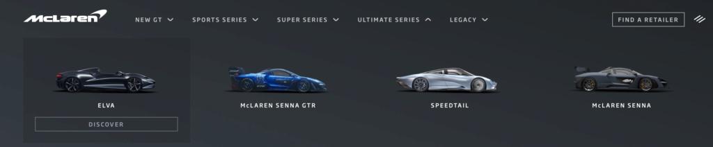 2020 - [McLaren] Sport Series Hybrid  Captur28