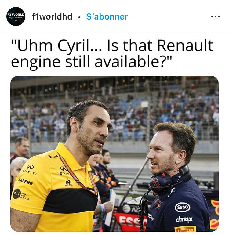 [Sport] Tout sur la Formule 1 - Page 24 Img_5510