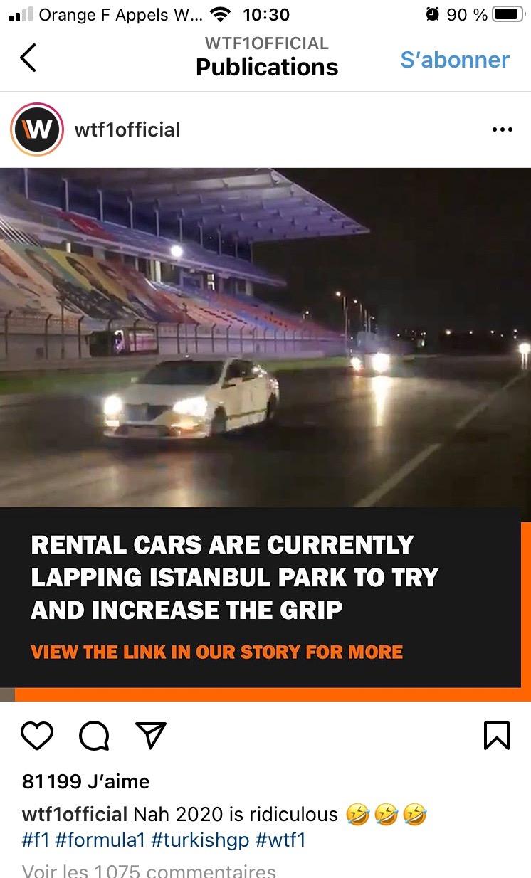 [Sport] Tout sur la Formule 1 - Page 25 Img_6110