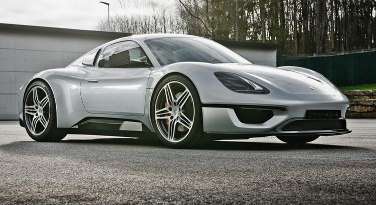 [Actualité] Porsche  - Page 8 Ok21-710
