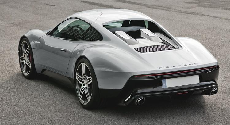 [Actualité] Porsche  - Page 8 Ok22-710