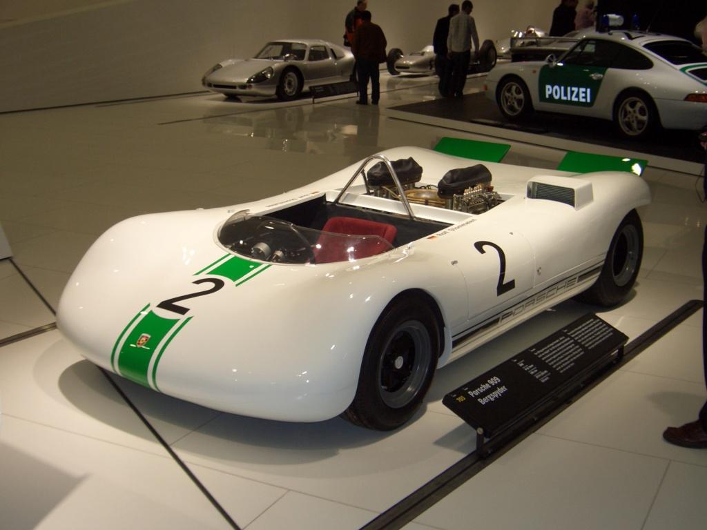 [Actualité] Porsche  - Page 9 Porsch13