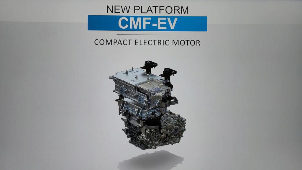 Renault Morphoz Concept (Ginebra 2020) 39