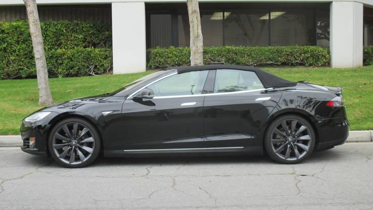 2016 - [Tesla] Model III - Page 13 Tesla-10