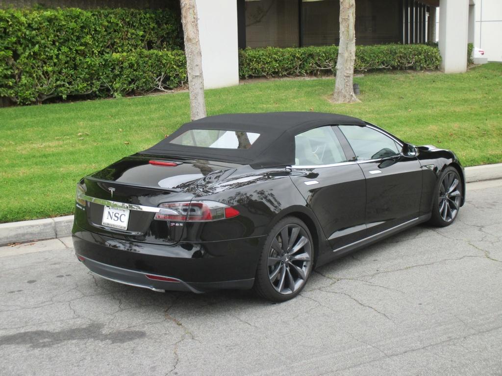 2016 - [Tesla] Model III - Page 13 Tesla-12