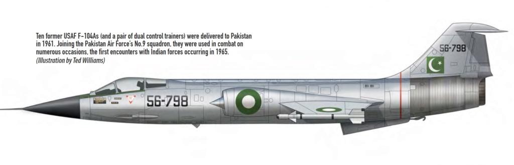 Zapisi o vojnim letjelicama i ratovanju u zraku - Page 3 104a10