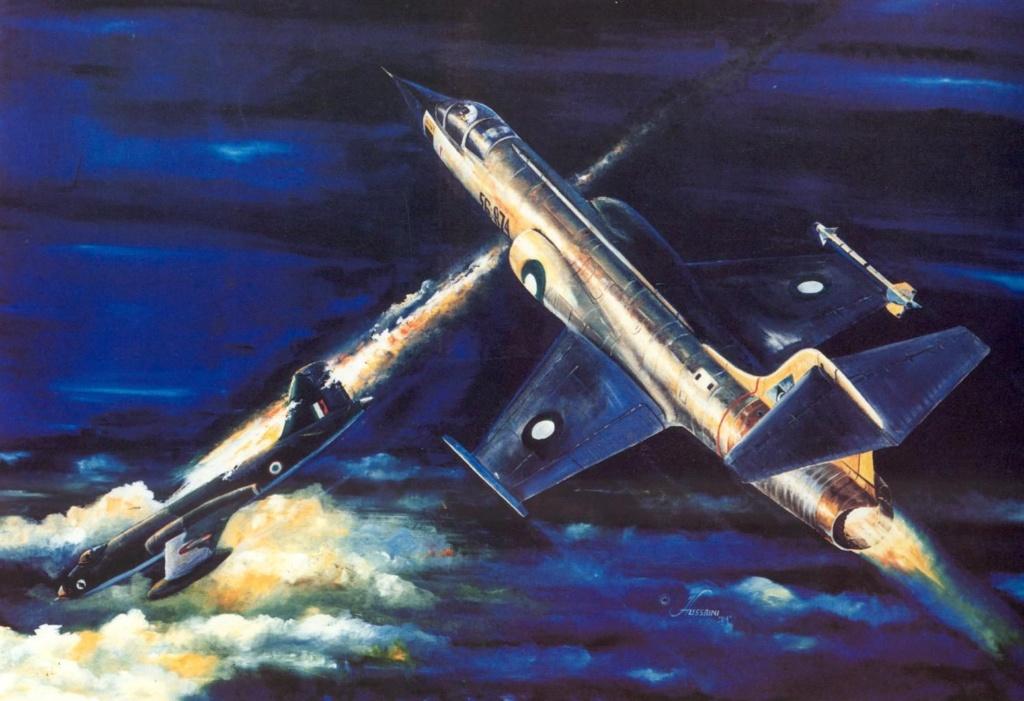 Zapisi o vojnim letjelicama i ratovanju u zraku - Page 3 Canber10