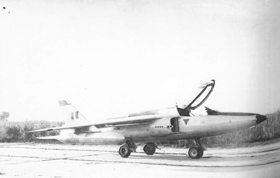 Zapisi o vojnim letjelicama i ratovanju u zraku - Page 3 Captur10