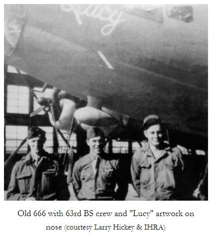 Zapisi o vojnim letjelicama i ratovanju u zraku - Page 2 Old0111