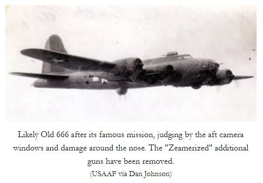 Zapisi o vojnim letjelicama i ratovanju u zraku - Page 2 Old0211