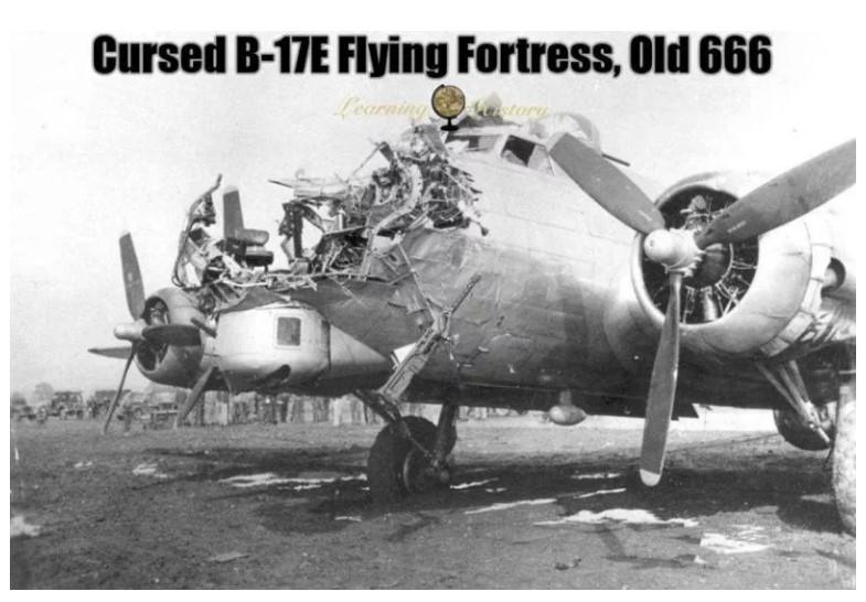 Zapisi o vojnim letjelicama i ratovanju u zraku - Page 2 Old0311