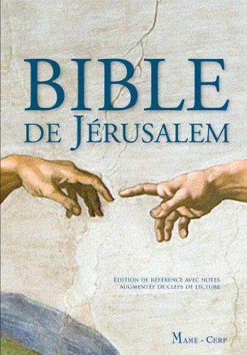 Quelle Bible choisir ???? - Page 6 Bible_11