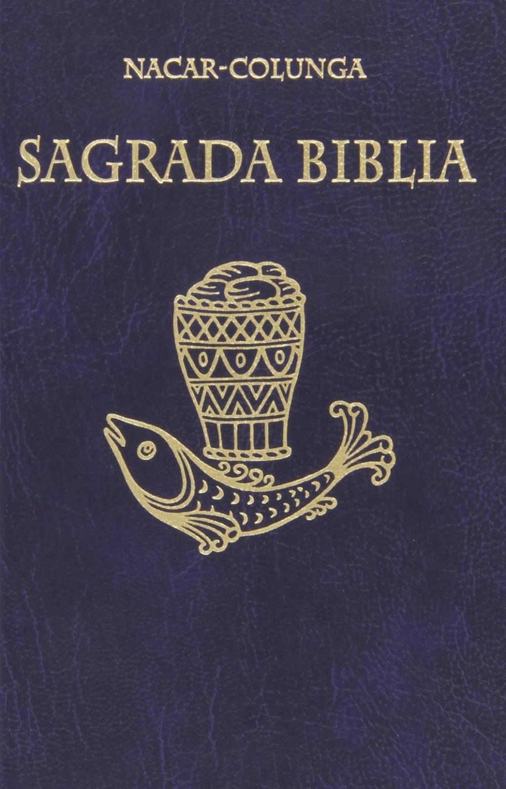 Quelle Bible choisir ???? - Page 6 Nacar_11