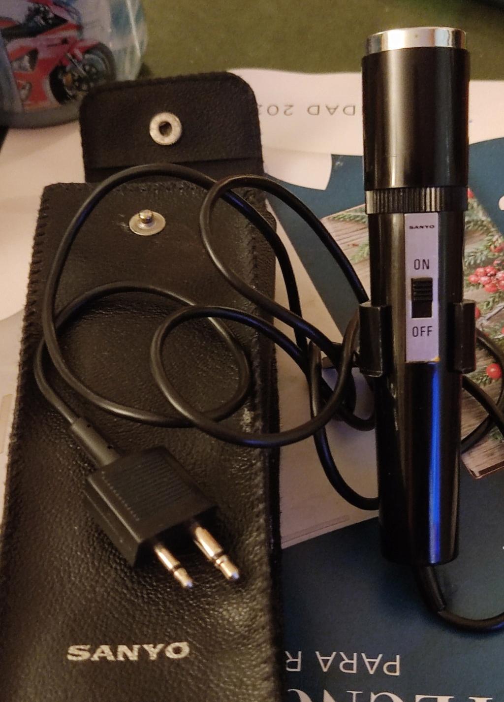 Información sobre microfonos vintage Micro_10