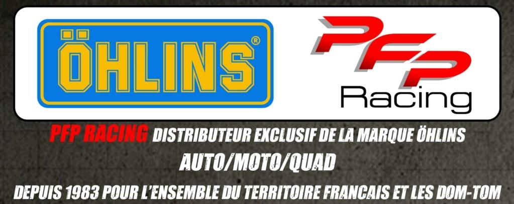 Ohlins  Sport Glide - Page 2 Logo-d10