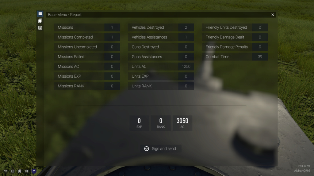 Ingame Base Menu Deskto12
