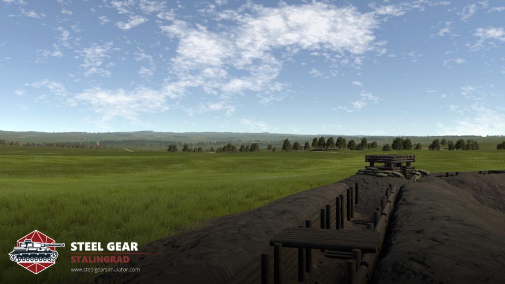 New Map: Stalingrad Oblast  Map_0310