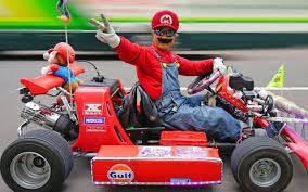 Présentation Mario_10