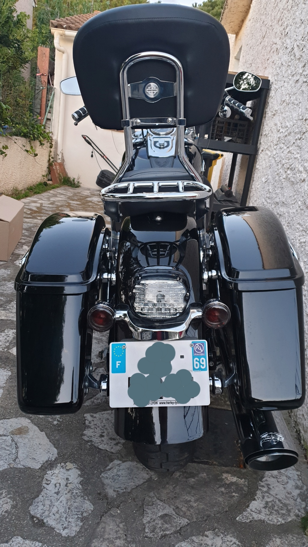 Dyna SWITCHBACK combien sommes nous sur Passion-Harley - Page 21 20190435