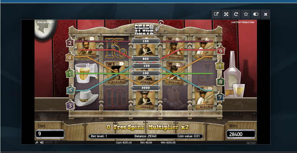 Screenshoty naszych wygranych (minimum 200zł - 50 euro) - kasyno - Page 21 As210