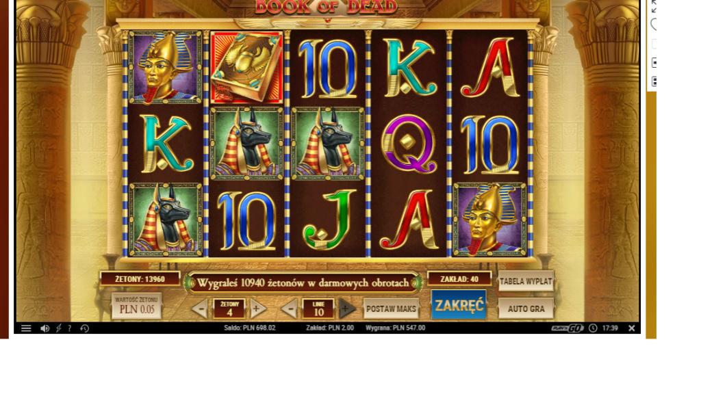 Screenshoty naszych wygranych (minimum 200zł - 50 euro) - kasyno - Page 34 Bbs10