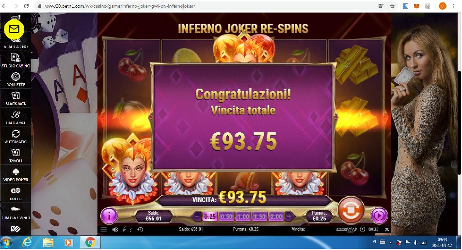Screenshoty naszych wygranych (minimum 200zł - 50 euro) - kasyno - Page 37 Bet4410