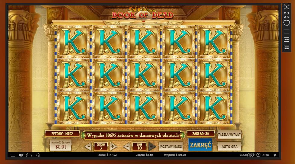 Screenshoty naszych wygranych (minimum 200zł - 50 euro) - kasyno - Page 8 Bod10