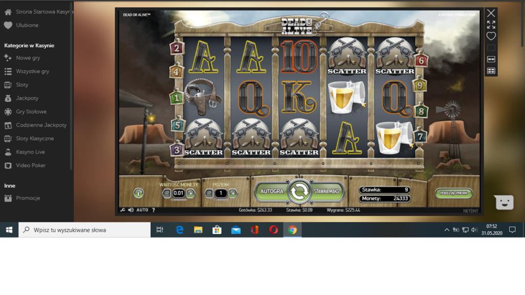 Screenshoty naszych wygranych (minimum 200zł - 50 euro) - kasyno - Page 43 Bs10
