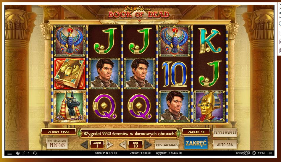 Screenshoty naszych wygranych (minimum 200zł - 50 euro) - kasyno - Page 19 Bs210