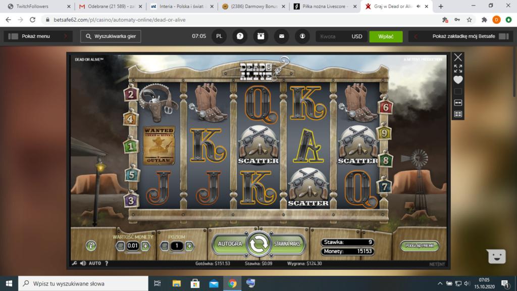 Screenshoty naszych wygranych (minimum 200zł - 50 euro) - kasyno - Page 8 Dd310