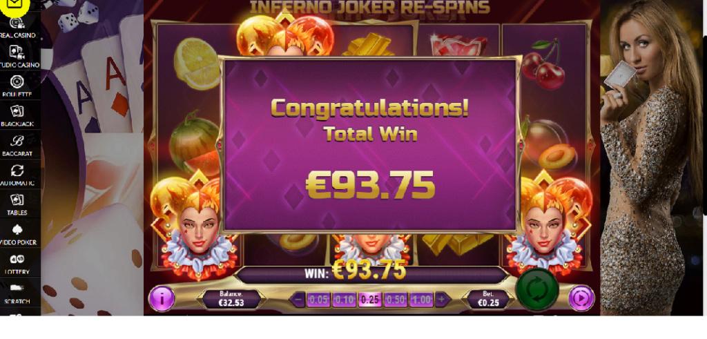 Screenshoty naszych wygranych (minimum 200zł - 50 euro) - kasyno - Page 37 Inf10