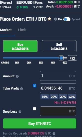 Giełda Overbit 30 USD bez wpłaty - Page 4 Ob110