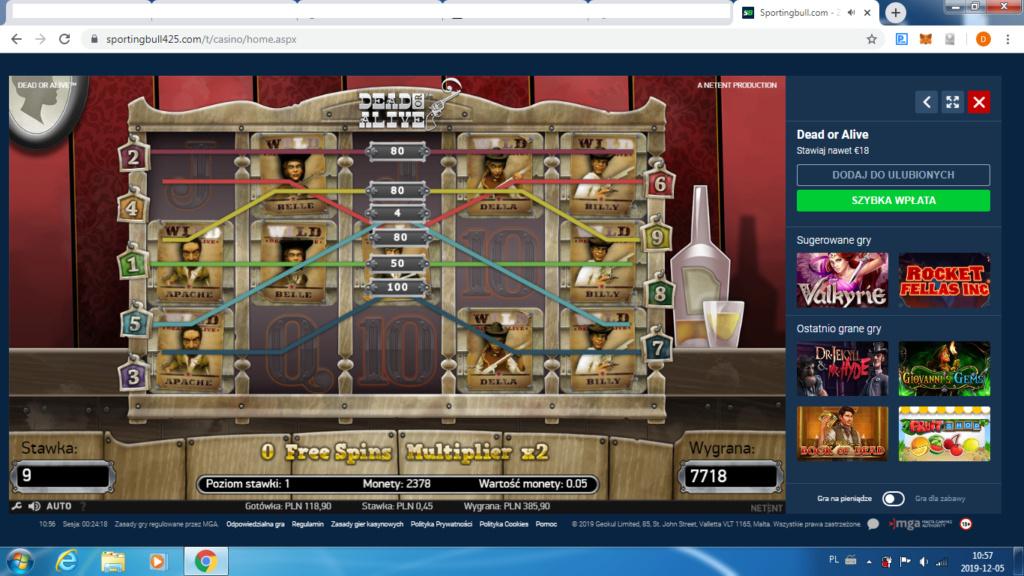 Screenshoty naszych wygranych (minimum 200zł - 50 euro) - kasyno - Page 34 Ssc10