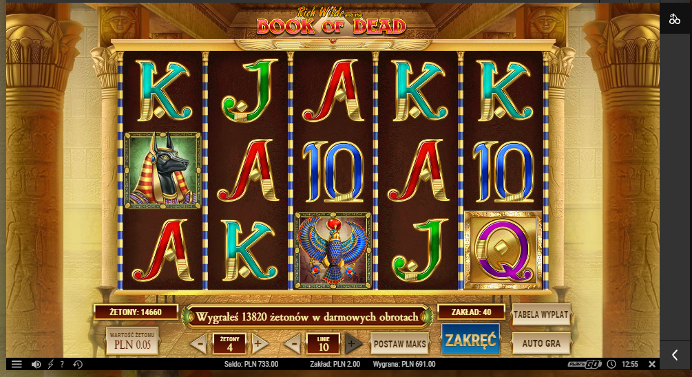 Screenshoty naszych wygranych (minimum 200zł - 50 euro) - kasyno - Page 21 Un510